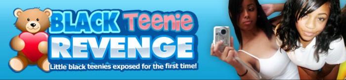 Real Teenie Gfs Exploited Teen 38