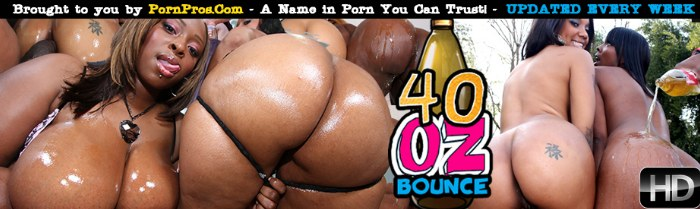 enter 40oz Bounce members area here