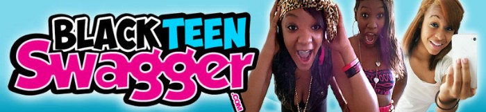 enter Black Teen Swagger members area here