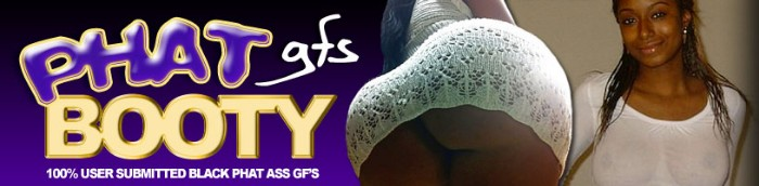 enter Phat Booty Gfs members area here